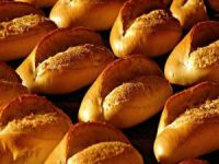 Ekmek zammı iptal edildi