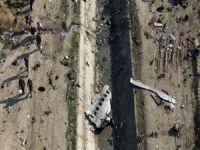 İran'dan bomba itiraf!