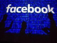Korkunç Facebook cinayeti