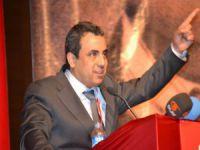 CHP Bursa il başkanını seçti