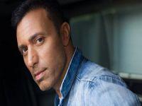 Mustafa Sandal'a dava açıyor