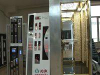 Yerli asansöre haksız rekabet