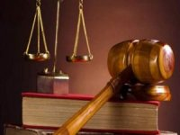 Yargıtay'dan nafaka kararı