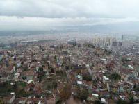 Bursa için korkutan deprem uyarısı!