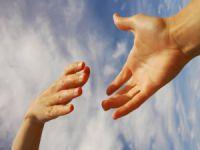 Mudanya'dan Elazığ'a kardeşlik eli