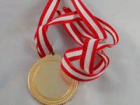 Bursalı judoculardan 5 madalya