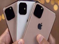 Apple'ın planları bozulabilir