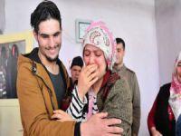 Mahmud'a vatandaşlık verilecek