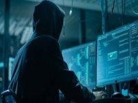 Siber dolandırıcılardan tuzak