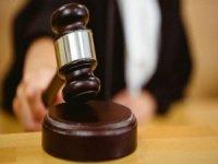 Yargıtay'dan emsal karar