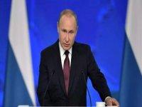 Rusya tahliyeye başlayacak