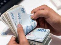 Bankalardan fiyat artışı uyarısı