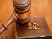 Evlenme ve boşanma oranlarında artış