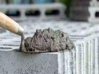 Çimento satışlarında daralma