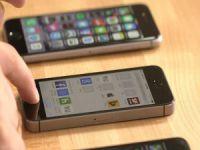 'iPhone yavaşlatma' soruşturması