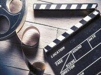 Bursa Film Festivali yeniden yapılacak