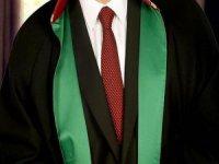 Bursa'da 'sahte avukat' davası
