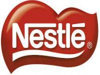 """Nestlé'den """"Sıfır Atık"""""""