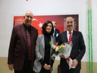 Mudanya'da kadına pozitif ayrımcılık