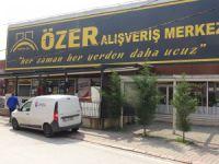 Bursa'da Korona tuzağı!