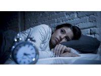 Uyku problemi için astrolojik tüyolar
