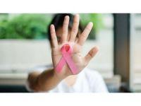 Kemoterapi ihtiyacı azalacak!