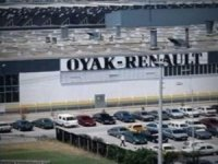 Renault ekipman üretecek