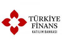 Türkiye Finans'tan özel destek paketi