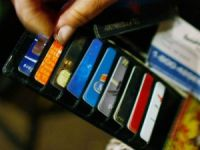 Tüketici kredi kartı uyarısı
