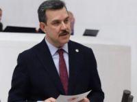 Bursa'da 12 bin firma başvurdu