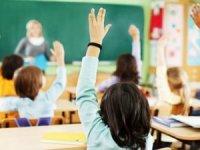 Bursa'da okullar açılacak mı?