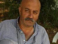 Bursa'da bağ evinde cinayet!
