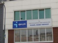İşkur'da Koronavirüs şoku!