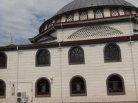 Bursa'da caminin çay ocağı soyuldu