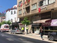 Bursa'da kayıp taksici ölü bulundu