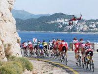 Dünyadaki bisiklet sayısı açıklandı!