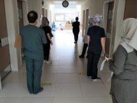 Bursalılara hastane uyarısı!