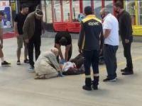 Bursa'daki cinayet aydınlatıdı!