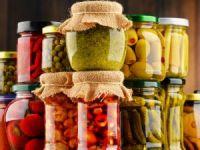 Korona, konserve tüketimini arttırdı