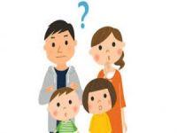 Ebeveynler bu tavsiyelere kulak vermeli