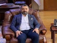 RTÜK Başkanı Şahin'e yeni görev