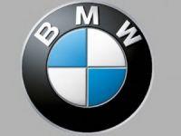 BMW 6 bin işçi çıkaracak