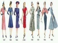 Moda artık dijitalden pazarlanacak