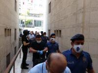 Bursa'da dershane operasyonu!