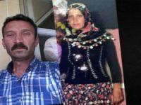 Bursa'da yine kadın cinayeti!
