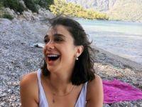Pınar Gültekin'den acı haber geldi!