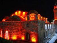 CHP Bursa: İznik Ayasofya müze olsun