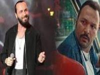 Ali Sunal ve Berkay kavga mı etti?