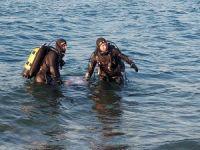İznik'te facia! 4 kişi boğuldu!