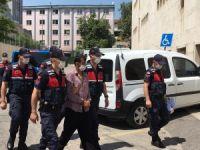 Bursa'da kanlı eğlence: 1 ölü 1 yaralı!